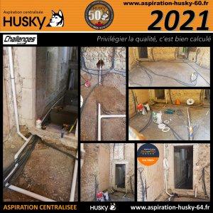 centrale-aspiration-husky-challenges-sas-cardesse-64360-pyrenees-atlantiques-nouvelle-aquitaine